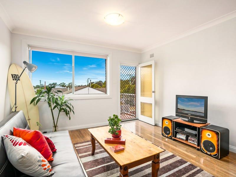 7/19 John Street, Gwynneville, NSW 2500