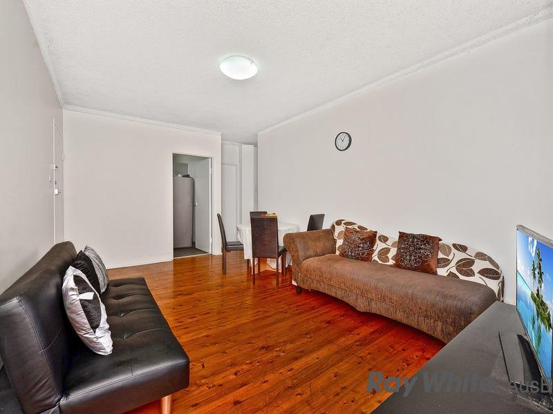 Unit 3/20 Hampden Road, Lakemba, NSW 2195