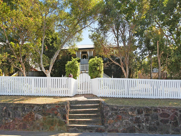 32 Old Gympie Road, Yandina, Qld 4561