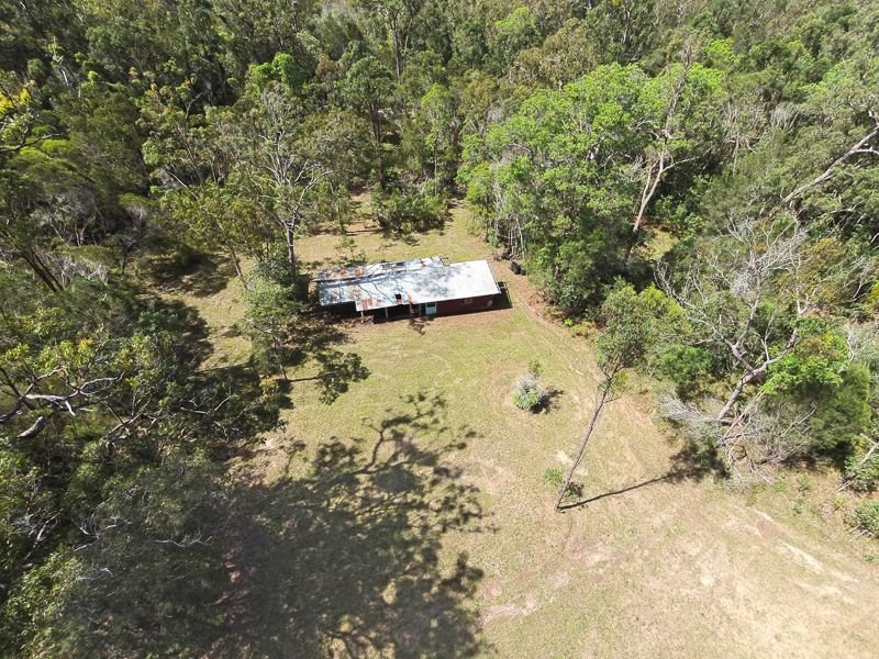 270 Tanglewood Road, Lawrence, NSW 2460