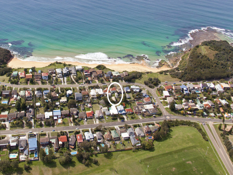 16 Narrabeen Park Parade, Warriewood, NSW 2102