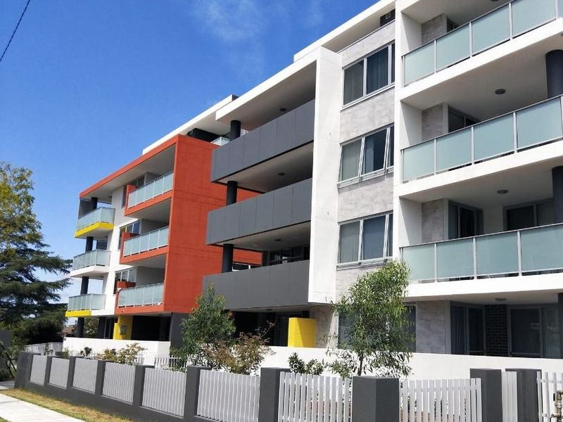 205/450 Peats Ferry Road, Asquith, NSW 2077