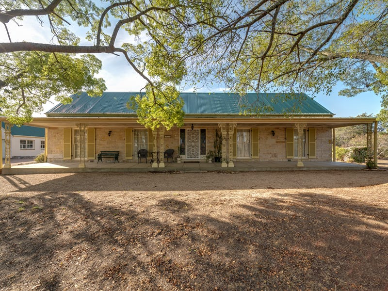 233 Brayton Road, Marulan, NSW 2579