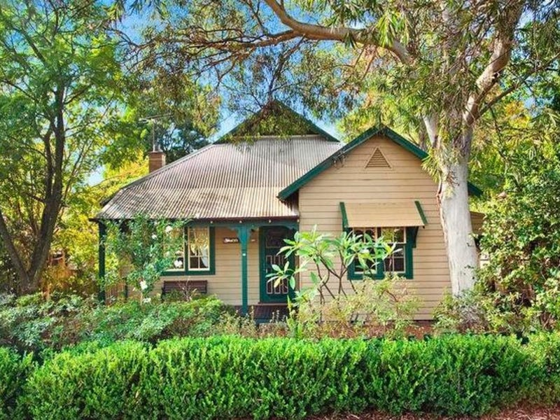 12 Second Avenue, Epping, NSW 2121