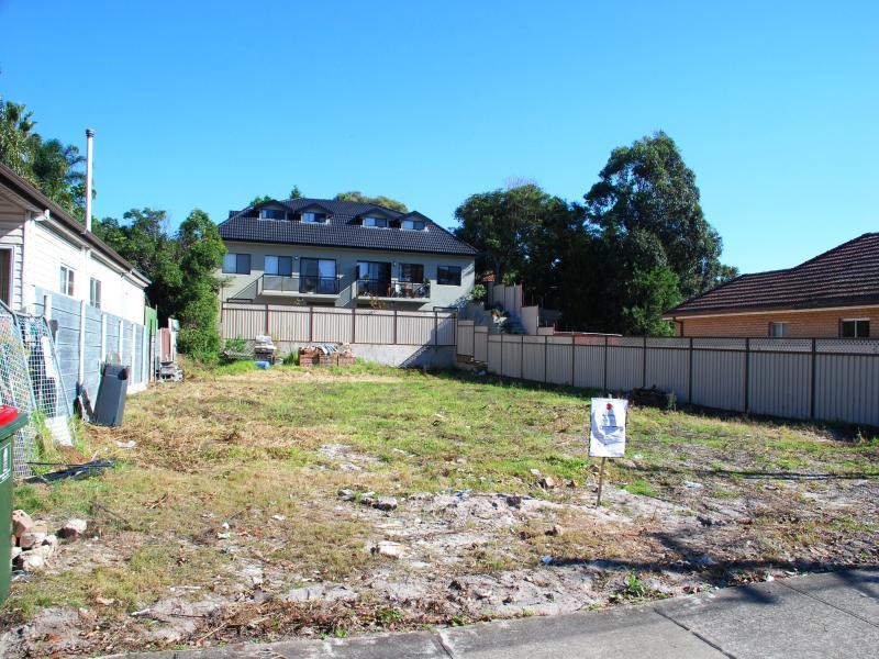 20 Tonbridge Street, Ramsgate, NSW 2217