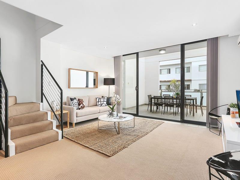 39 56 Powell Street Homebush NSW 2140