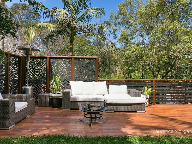 13 Cypress Avenue, Figtree, NSW 2525