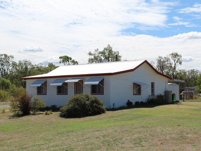 10 Long Street, Warialda, NSW 2402