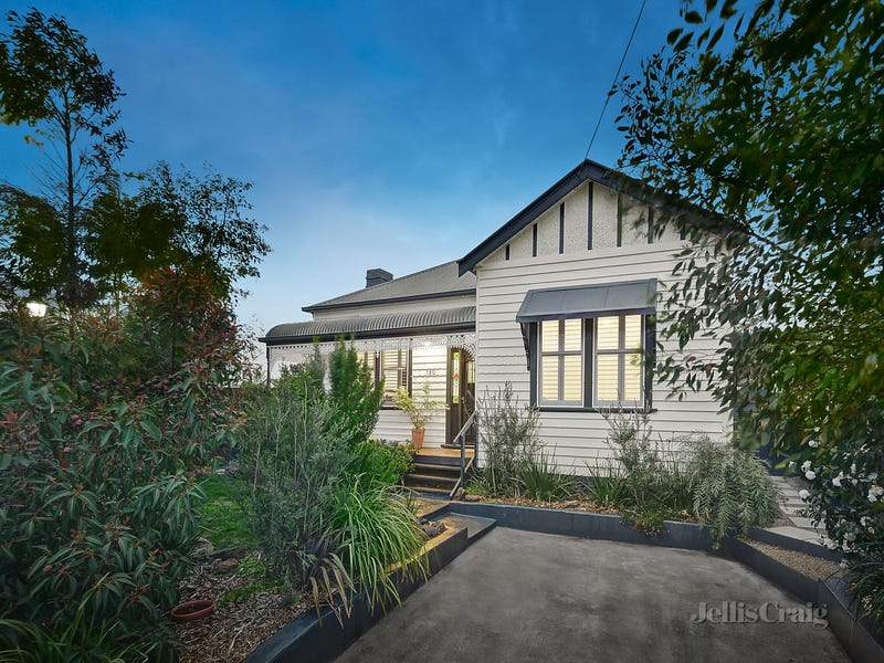 190 Arthur Street, Fairfield, Vic 3078