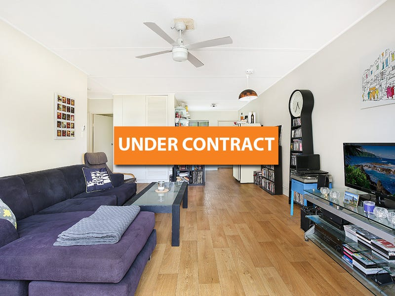 11/27 Burgess Street - Re Del Mar, Kings Beach, Qld 4551