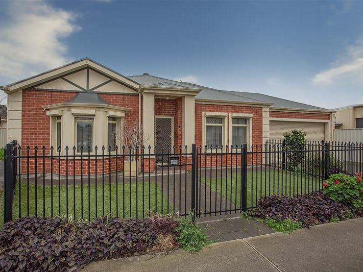 1/38 Dampier Avenue, Flinders Park, SA 5025