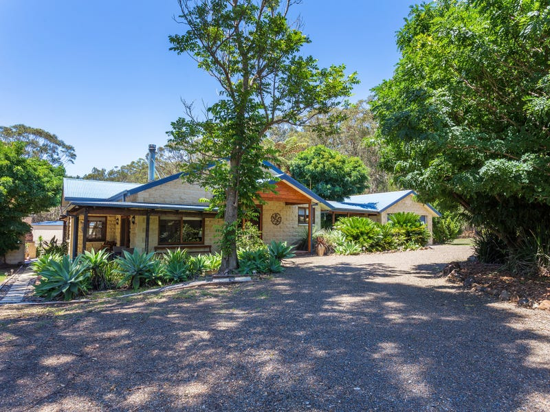 Address available on request, Old Bar, NSW 2430