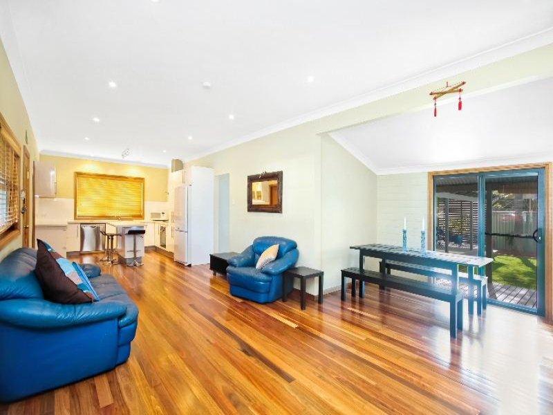 6 Elewa Avenue, Bateau Bay, NSW 2261