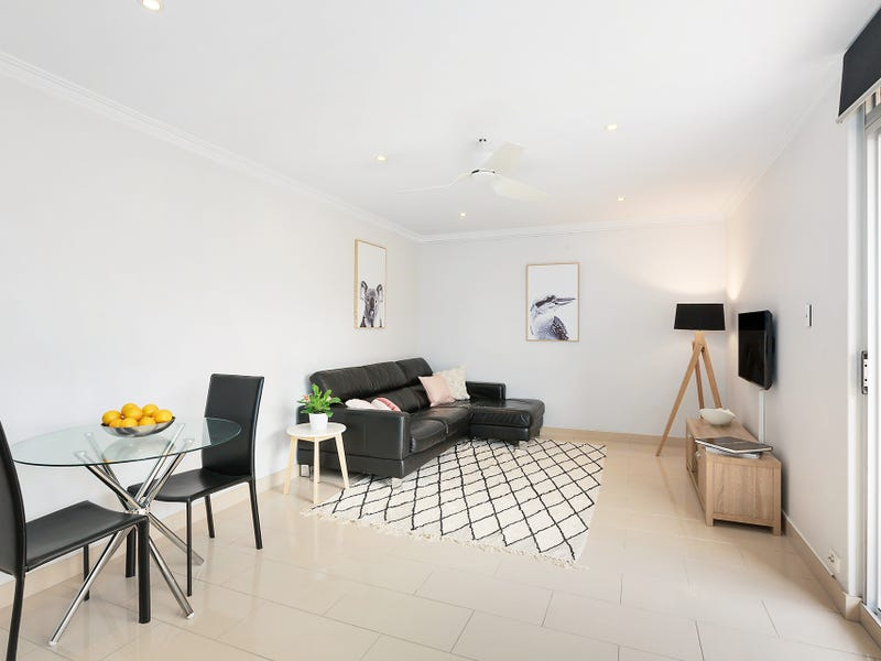 3/50 Shadforth Street, Mosman, NSW 2088