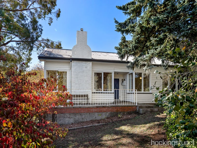 51 Central Springs Road, Daylesford, Vic 3460