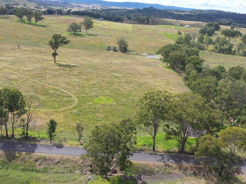 69 Steinbrook Hall Road, Tenterfield, NSW 2372