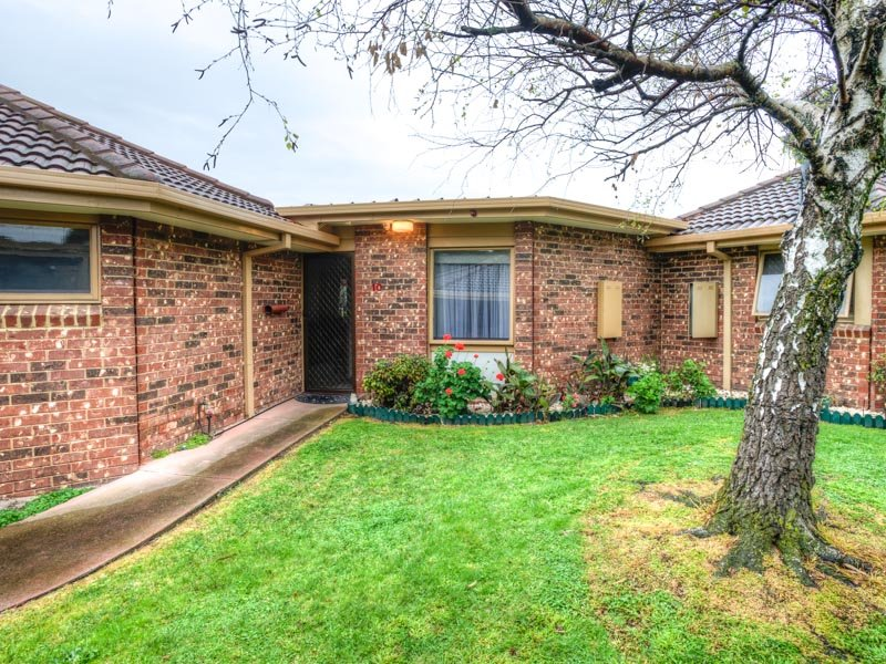 10/10A Byng Avenue, Heatherton, Vic 3202