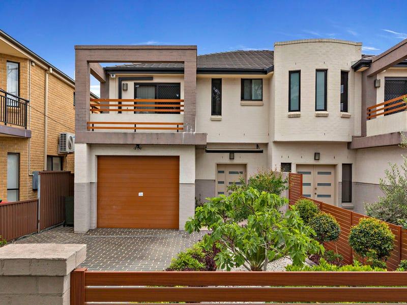 306 Waterloo Road, Greenacre, NSW 2190