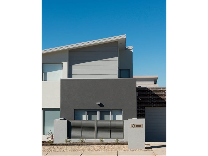 8 Tishler Street, Wright, ACT 2611