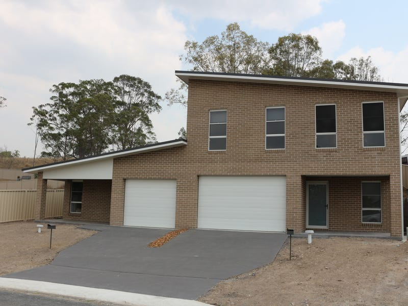 1/3 Hereford Close, Wingham, NSW 2429