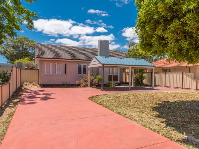 36A Island Queen Street, Withers, WA 6230