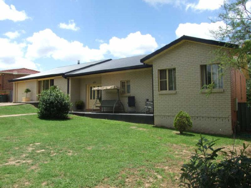 428 Anson Street, Orange, NSW 2800