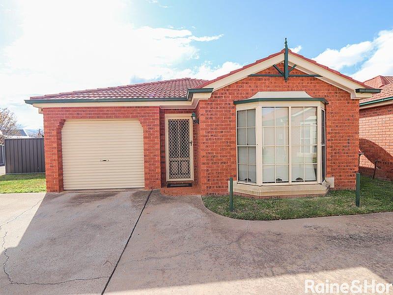 1/186 Piper St, Bathurst, NSW 2795
