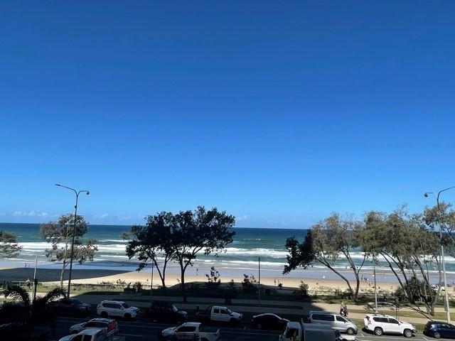 4A/80 The Esplanade, Surfers Paradise, Qld 4217