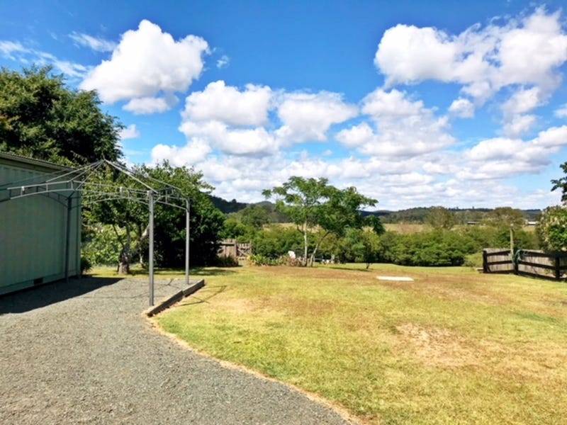 49 Parkside Close, Stroud Road, NSW 2415