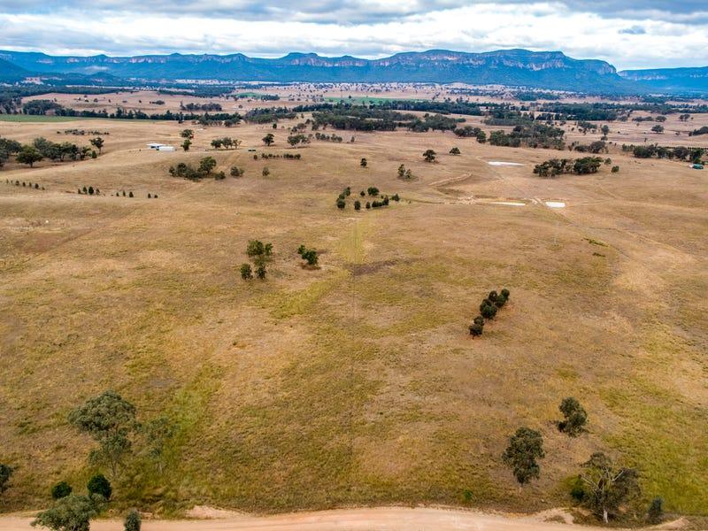 100 Huntingdale Road, Glen Alice, NSW 2849