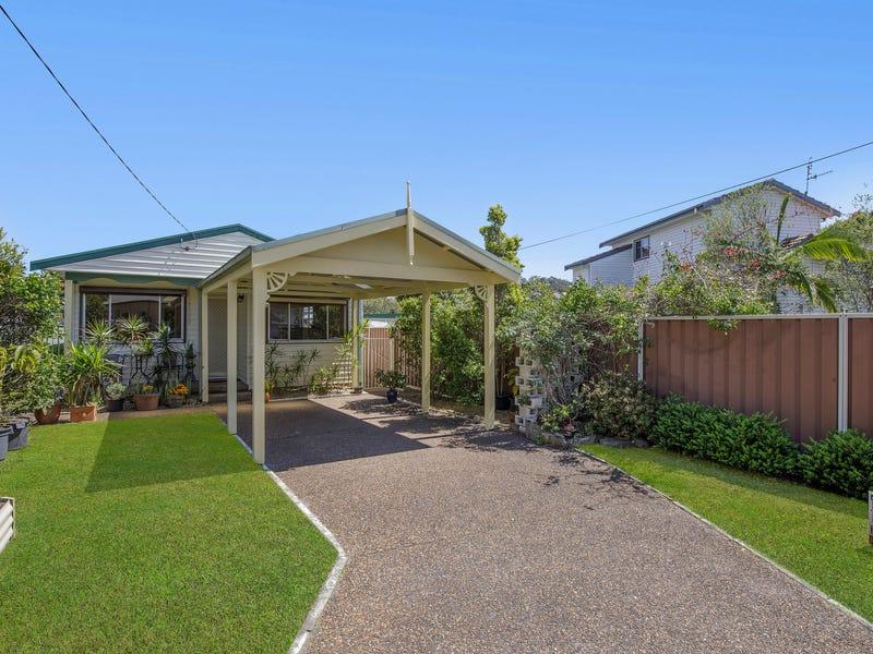 3 Woy Woy Road, Woy Woy, NSW 2256