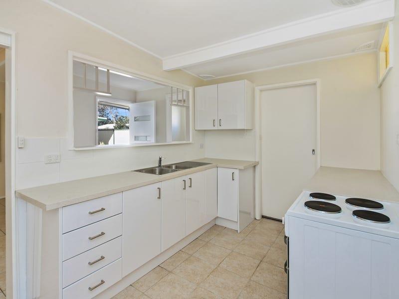 4 Haynes Ave, Umina Beach, NSW 2257