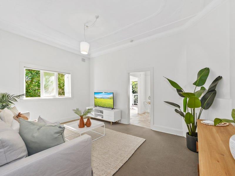 3/55 Sir Thomas Mitchell Road, Bondi Beach, NSW 2026