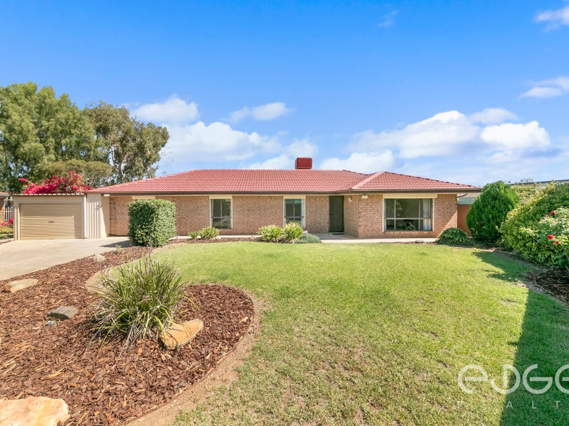 4 Daly Court, Paralowie, SA 5108