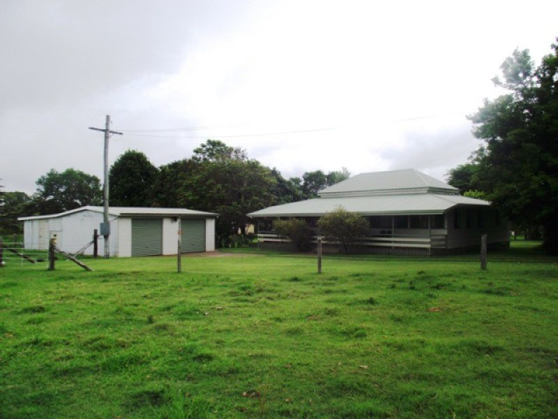 Address available on request, Kia Ora, Qld 4570