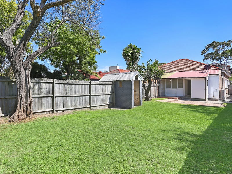51 Maroubra  Road, Maroubra, NSW 2035