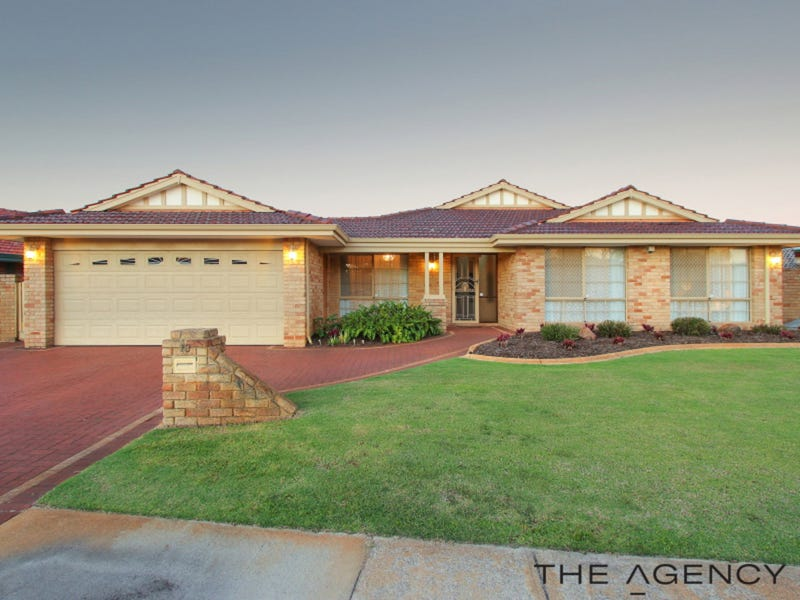 18 Bluegum Road, Morley