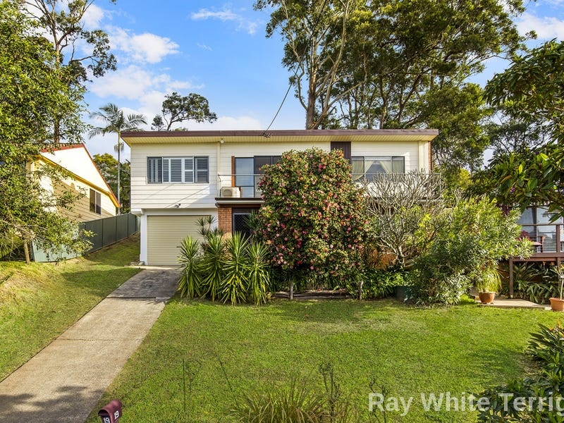 19 Cheryl Avenue, Terrigal, NSW 2260