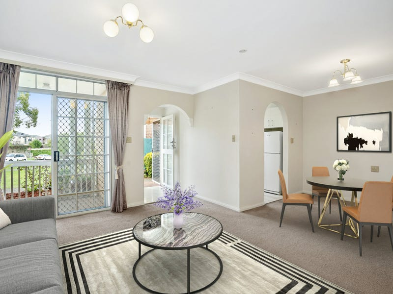 109/2 Dawes Road, Belrose, NSW 2085