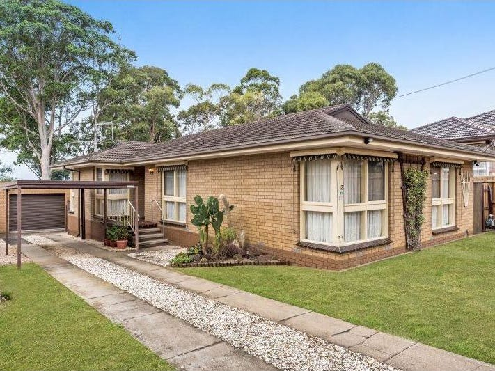 19 Beauford Avenue, Bell Post Hill, Vic 3215