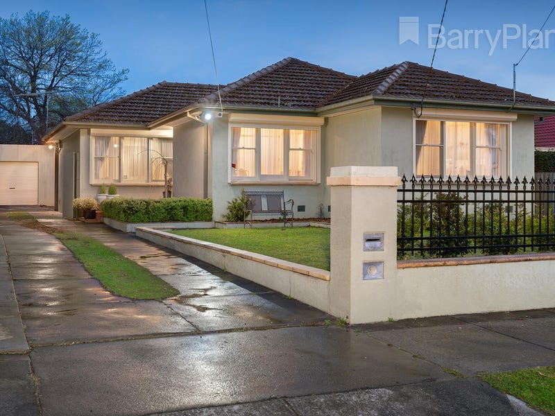 55 Gatcum Court, Noble Park, Vic 3174
