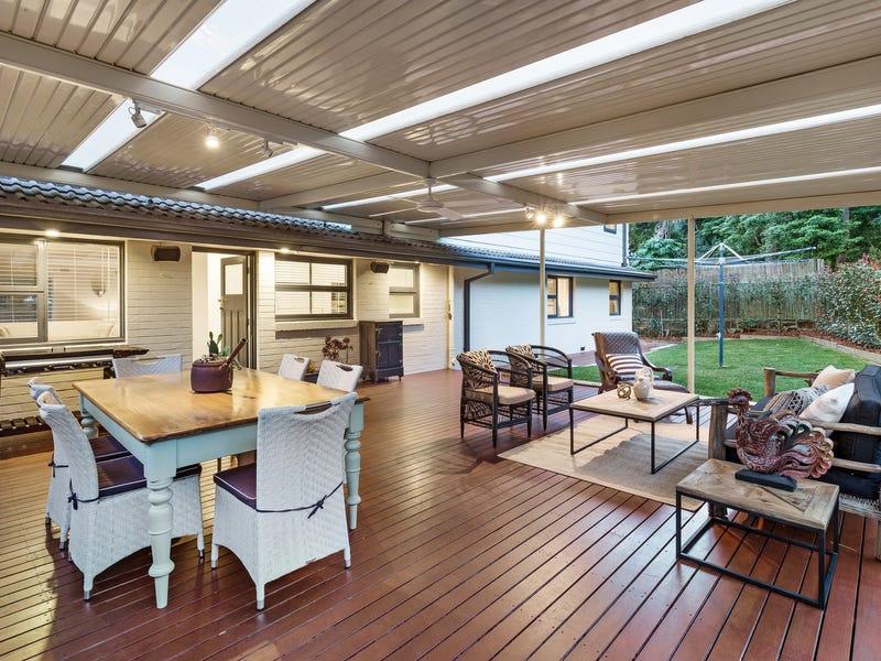 16 Robin Avenue, Turramurra, NSW 2074