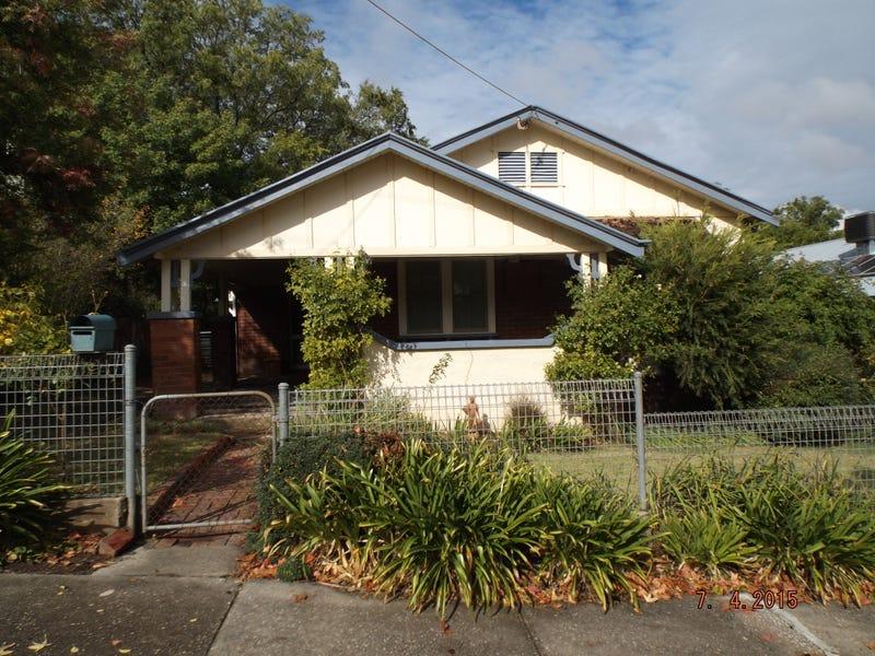 145 Fitzroy Street, Cowra, NSW 2794