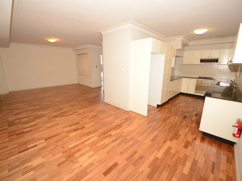 7/22 Donnelly Rd., Crows Nest, NSW 2065