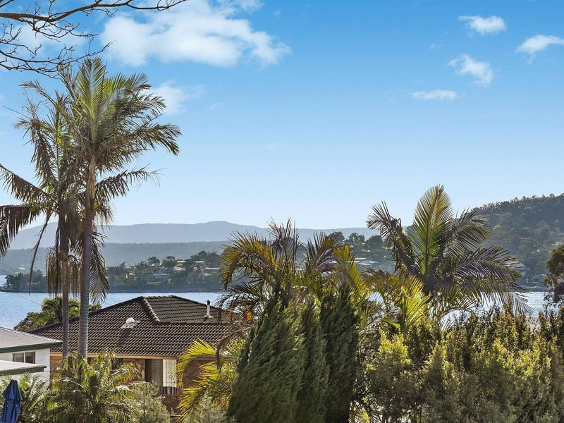 29 James Street, Warners Bay, NSW 2282