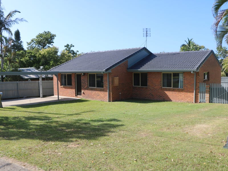 111 Pine Camp Road, Beerwah, Qld 4519