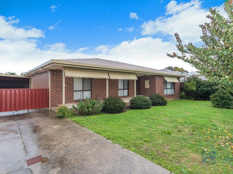 43 Gavan Street, Broadford, Vic 3658