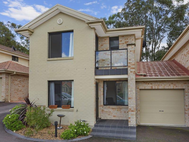 11/33 Cutler Drive, Wyong, NSW 2259