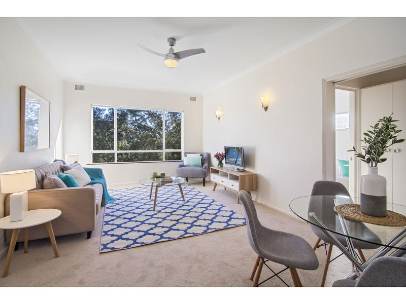 5/73 Cremorne Road, Cremorne Point, NSW 2090