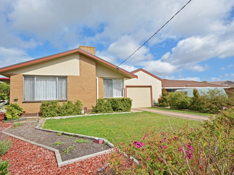 138 Wellington Road, Portland, Vic 3305